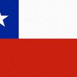 encuestas-remuneradas-chile1