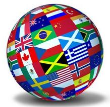 encuestas remuneradas paises