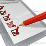 Encuestas remuneradas y bien pagadas online: revision de listas