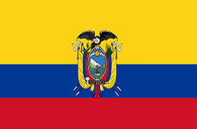 Encuestas remuneradas Ecuador