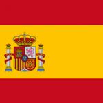 Encuestas remuneradas España. Gana dinero rellenando encuestas