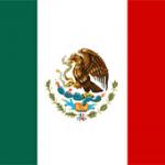 Encuestas remuneradas Mexico. Empresas fiables que te pagan