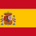 encuestas-remuneradas-espana