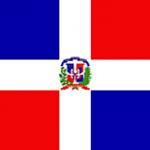 Encuestas remuneradas Republica Dominicana