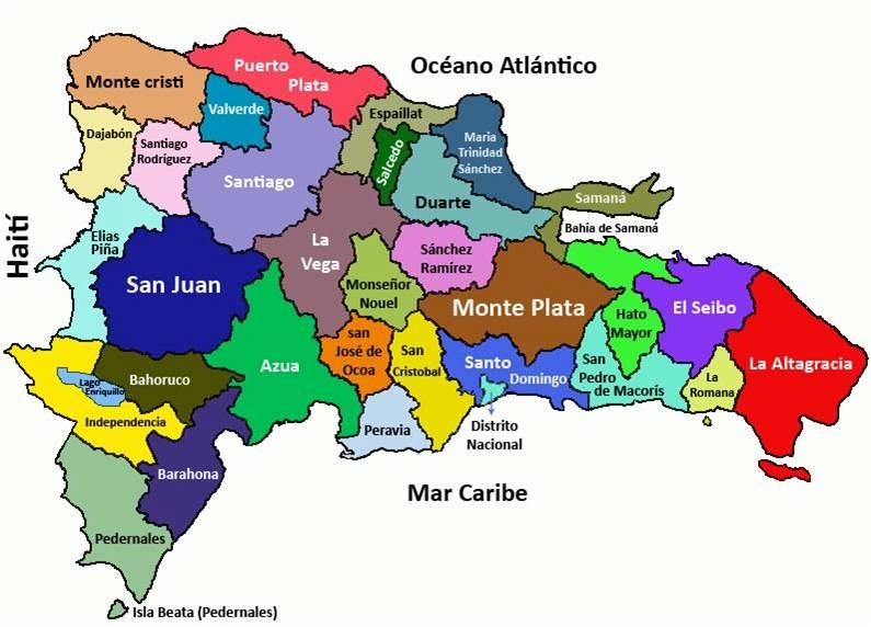 encuestas pagadas republica dominicana