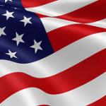 Encuestas remuneradas Estados Unidos