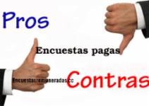 pro-contras